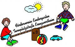 Förderverein für den Kindergarten Turnplatzstraße Kreuzwertheim