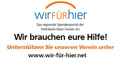 Onlinebanner_400_200-NEU