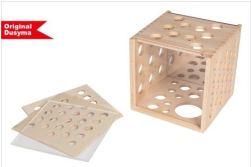 Cubelix