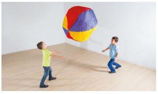 Luftball 90cm