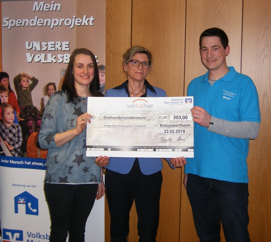 2018-02 Spendenübergabe Volksbank218 046.JPG