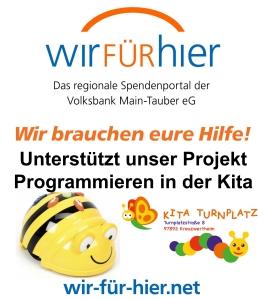 werbeplakat4-kigaturnplatz2020.jpg